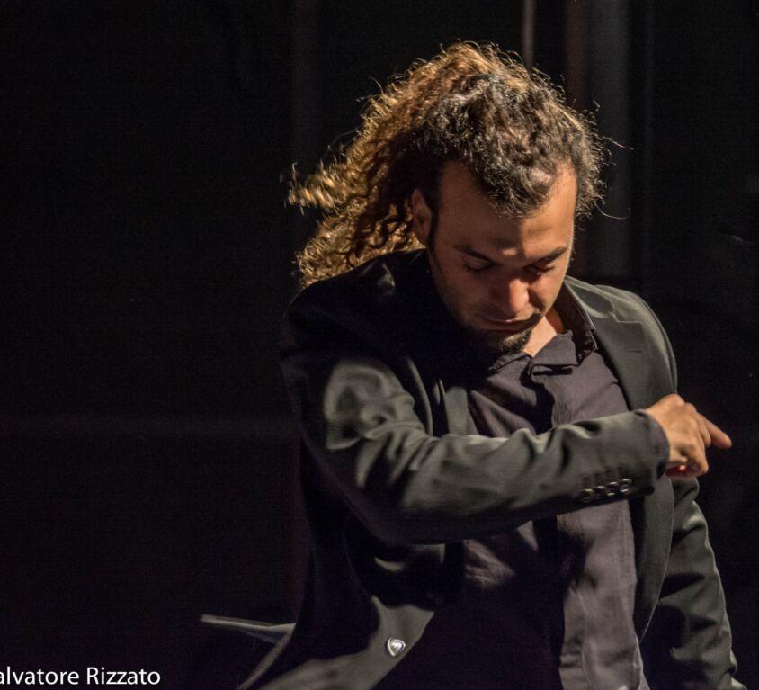 Sandro Macelloni | Compositore